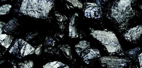 Coal Metals Mining Jobs