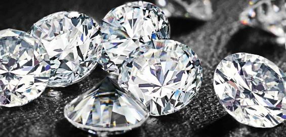 Diamond Mining Jobs