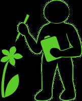 Environmental Mining Jobs