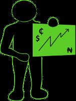 Finance Mining Jobs