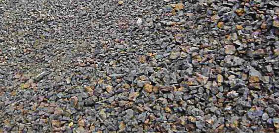 Iron Ore Mining Jobs