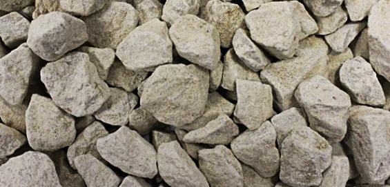 Limestone Mining Jobs
