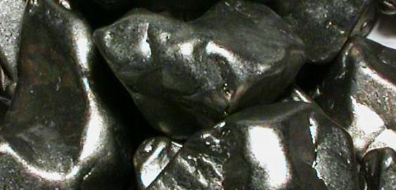 Titanium Mining Jobs